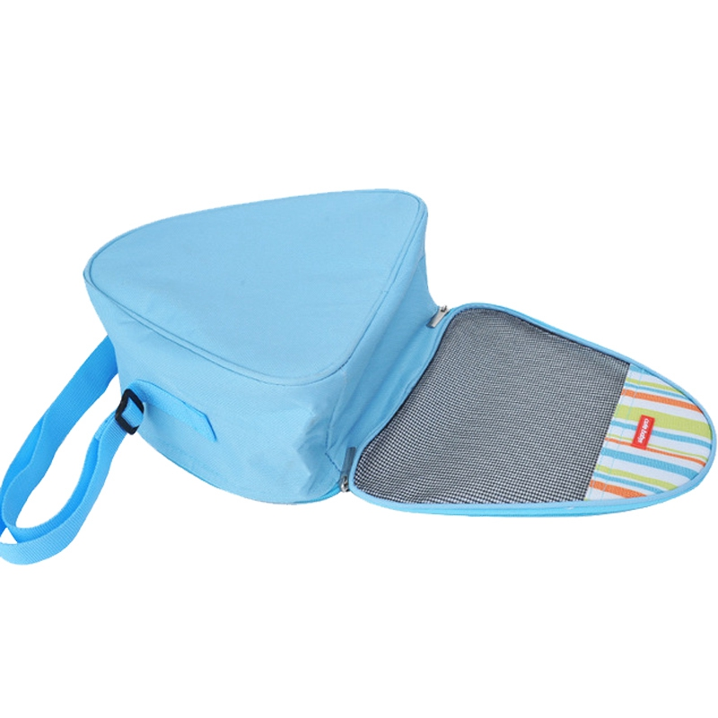 e00d8307862e Soft Hamsters Travel Single Shouder Bags Tear Resistant Small Animals  Carrier Bags Breathable Pet Guinea Pigs Carrier Handbags