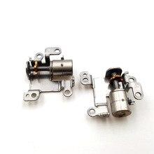 1 шт. DC 3 V-5 V шаговый микродвигатель 2-фазный 4-проводных моторов шаровой двигатель с форматно-раскроечный шиберный резьбовой стержень для цифровой камеры
