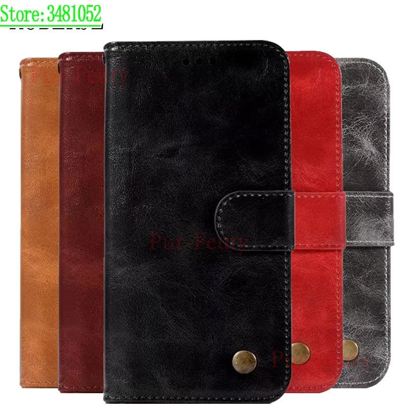 for <font><b>Samsung</b></font> Galaxy J3 2017 J330 J330F/DS SM-J330F/DS Wallet Leather Phone Case for <font><b>Samsung</b></font> J 3 2017 330 SM-<font><b>J330FN</b></font> <font><b>J330FN</b></font> Cover image