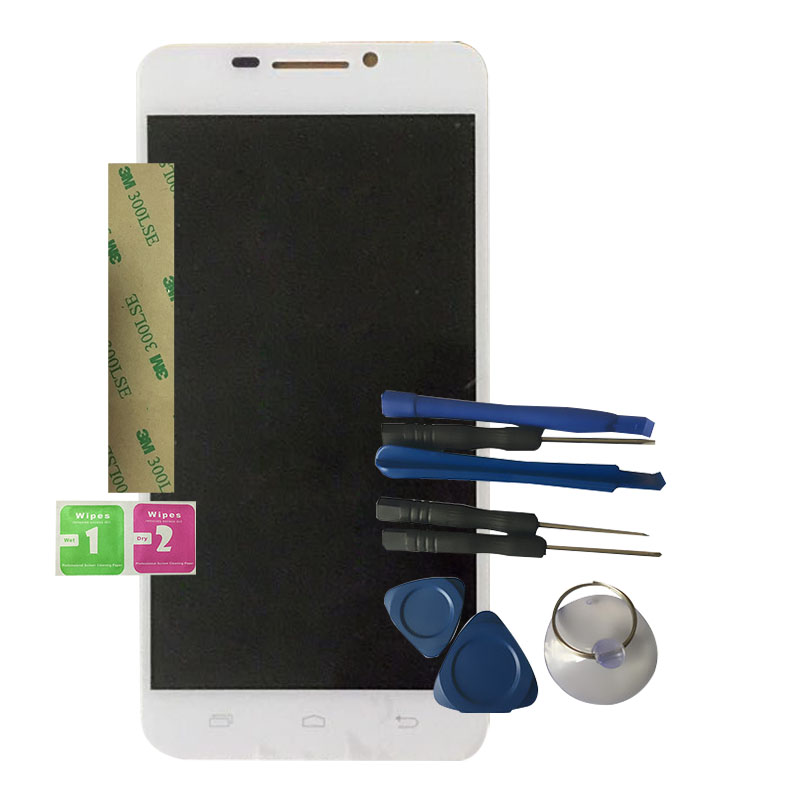 top 10 zen 5 wexler touch ideas and get free shipping - f5l3cich4