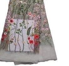 Spitzenstoff Englisch großhandel embroidered anglaise fabric gallery billig kaufen