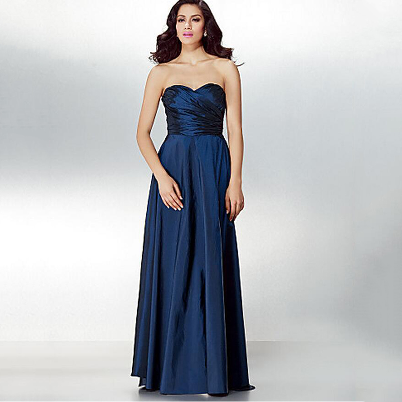 Compare Prices on Petite Bridesmaids Dresses- Online Shopping/Buy ...