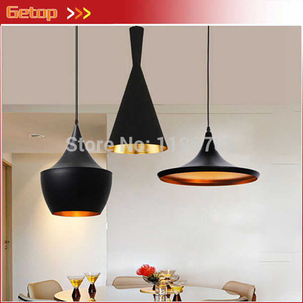Best Price 1pcs Modern Stylish Lights Nobility Small Musical Instrument ABC Pendant Light Vintage Restaurant Lamp Bar tom musical instrument pendant light small musical instrument nobility abc pendant light vintage restaurant lamp bar pendant