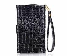 Lady Strap Hand Leather Mobile Phone Cases Bags Pouch For BlackBerry Aurora,LeEco Le Pro3 Elite,Oppo F3 Plus,ZTE nubia Z17 lite