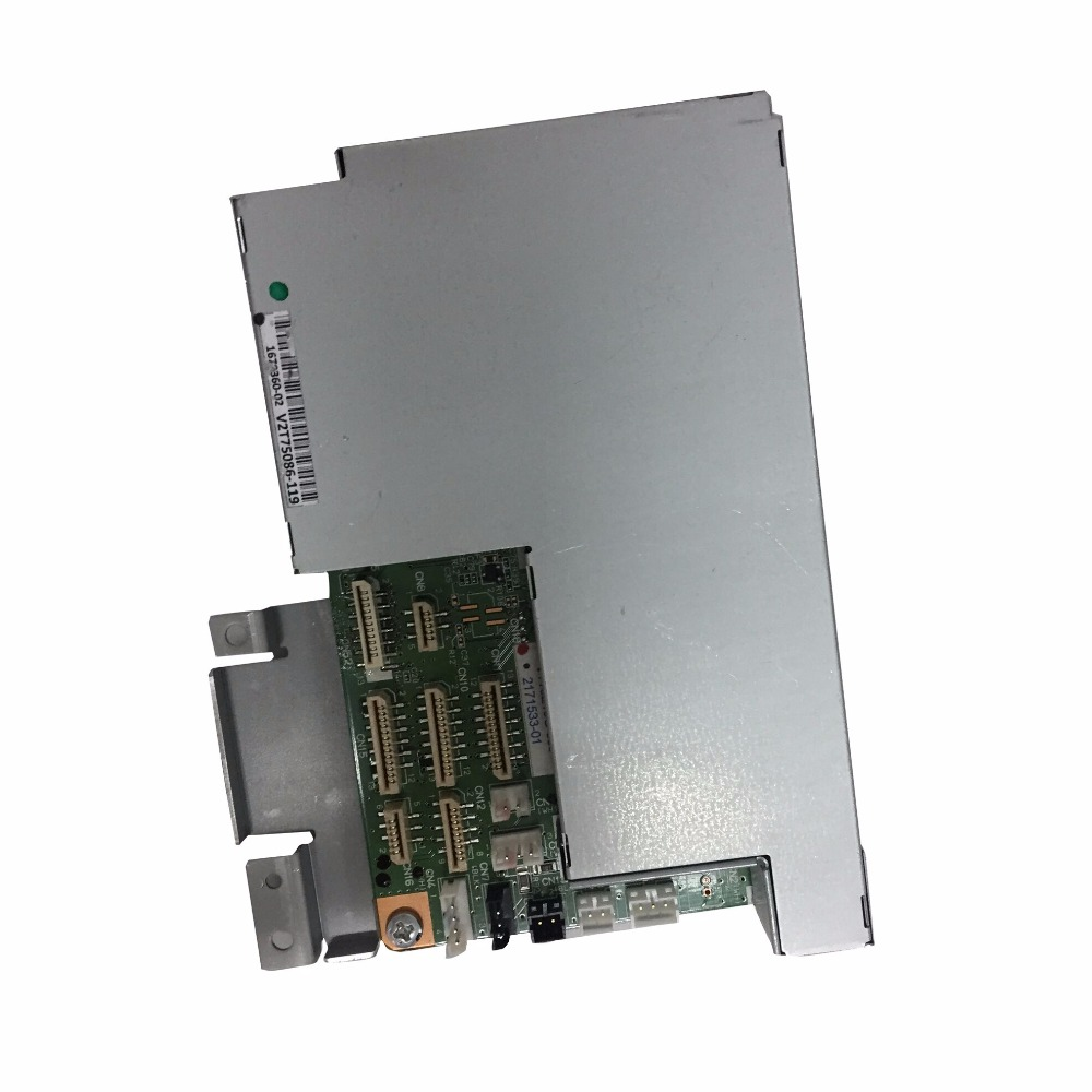 Mainboard Main Board For Modified Epson L805 Printer Formatter Board Mother Board цена