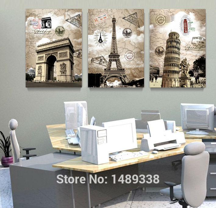 Architectural Wall Art online get cheap architectural plate -aliexpress | alibaba group