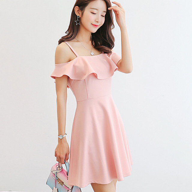 Image result for korea mini sexy dress