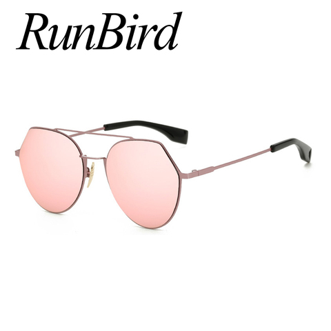2017 New Cat Eye Women Sunglasses  Oversize Shield Sun Glasses UV400 Sunnies Coating Mirror Retro  Eyewear R529 Karachi