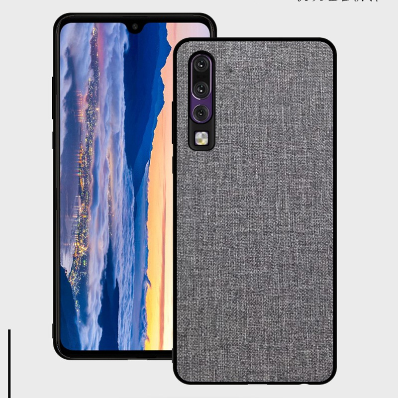 Soft 1115A Frame Hard Back Cover Case for Huawei P30 Lite Case 360 Shockproof for Huawei P30 Pro Capa Luxury Ultra ThiN CaseSoft 1115A Frame Hard Back Cover Case for Huawei P30 Lite Case 360 Shockproof for Huawei P30 Pro Capa Luxury Ultra ThiN Case