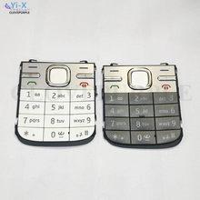 clavier arab pour nokia c5-03