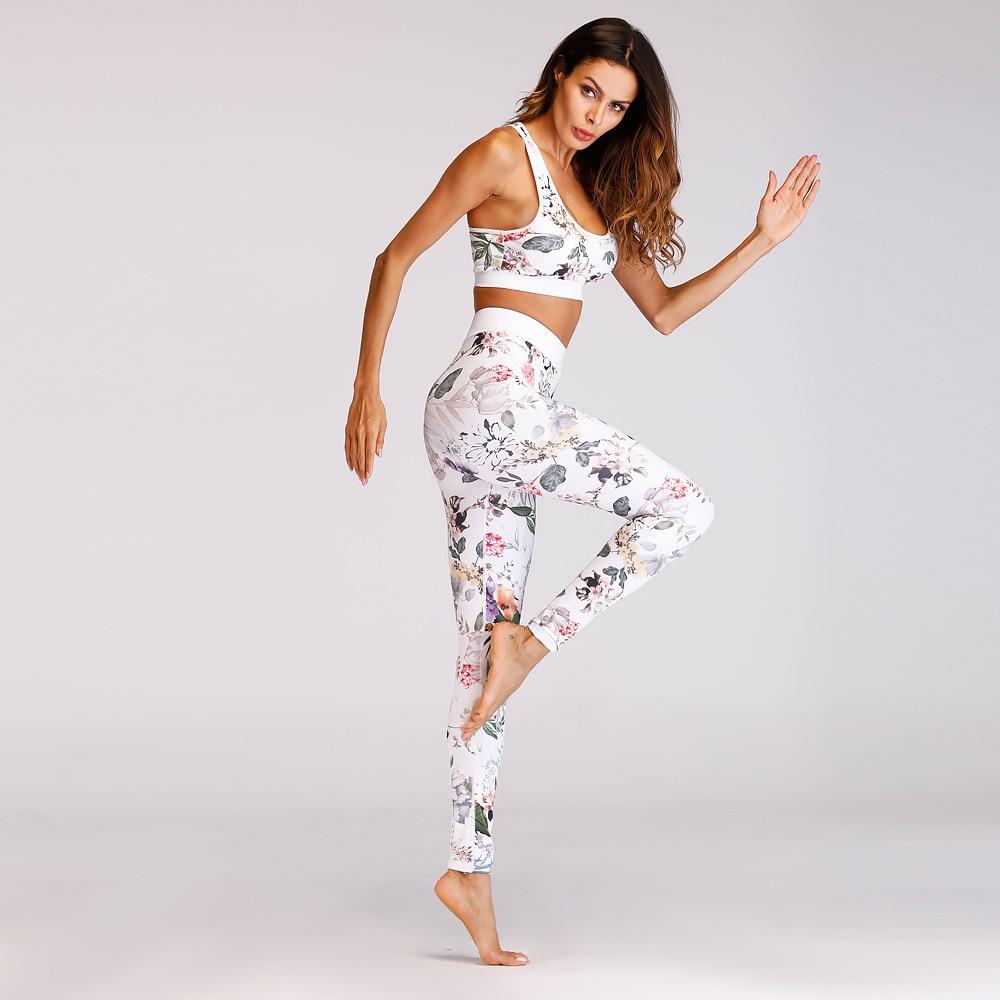 HTB1dD95ecyYBuNkSnfoq6AWgVXaT.jpg 2018 Yoga Set Terno Do Esporte Mulheres  ... 6c9a5a37c73e0