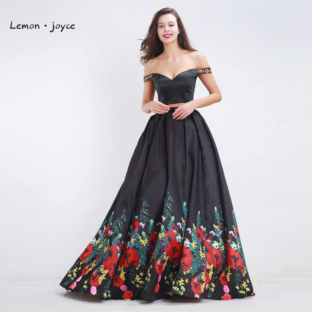 067a6700b0f Homecoming Dress Stores In Indianapolis - Gomes Weine AG