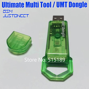 Image 5 - New UMT Dongle tool  UMT Key Ultimate Multi dongle  for Samsung Huawei LG ZTE Alcatel Software Repair and Unlocking