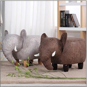 Encantador Muebles De Heces De Almacenamiento Ideas - Muebles Para ...