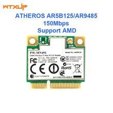 ATHEROS AR5007 MONITOR MODE TREIBER WINDOWS XP