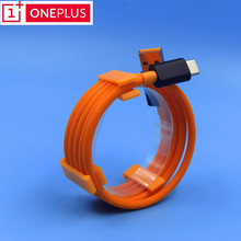 Oneplus 6t warp dash Cable,100CM Mclaren 4A USB 3.1 Type C Fast quick dash charge charging Data line for one plus 6 5t 5 3t 3 аксессуар oneplus dash charge usb type c 1 0m red 0202003201
