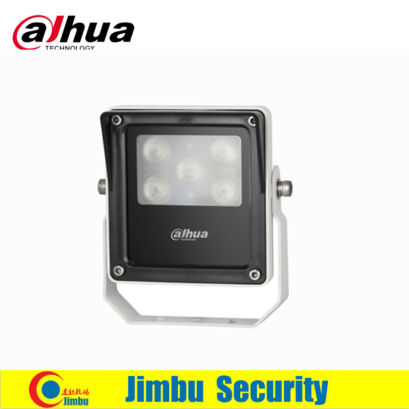 Dahua DH-PFM511 5 Leds Illuminators Light CCTV Camera Night-vision Fill Light For CCTV Security Camera