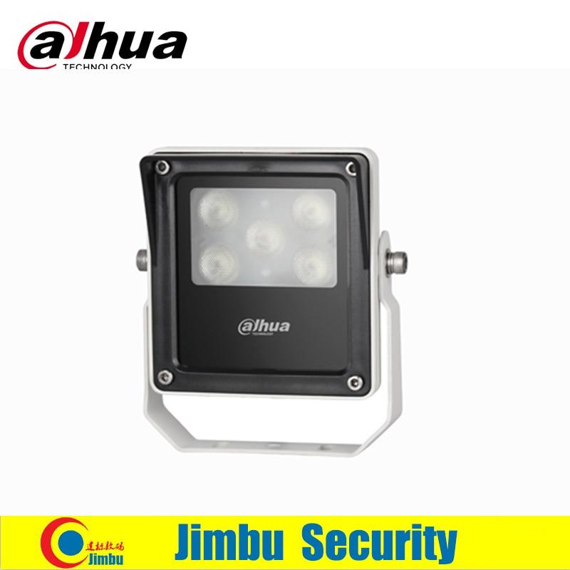 Dahua DH PFM511 5 Leds Illuminators Light CCTV Camera Night vision Fill Light for CCTV Security Camera