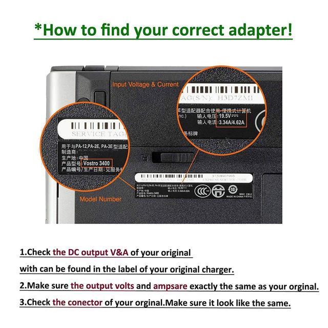 19 v 2.1a 40 w 노트북 dc 자동차 충전기 전원 어댑터 아수스 eee pc 1001ha 1001 p 1001px 1005ha 2.5*0.7mm 5 v 2.1a usb 충전기