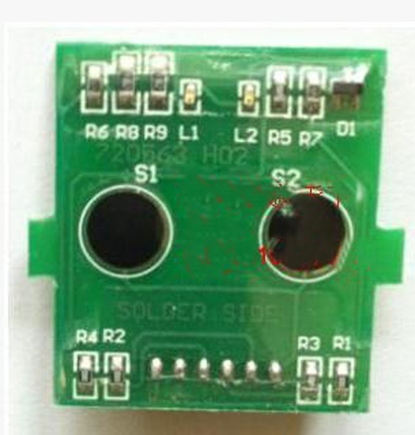 Selfless Kone Elevator Push Button Board 720563h02 Km720560g01 Factories And Mines Electronic Components & Supplies Electronic Accessories & Supplies