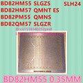 Шаблон: BD82HM55 BD82QM57 BD82HM57 BD82PM55 BD82HM55 SLGZS QMNT QMNS ES BD82HM57 SLGZR BD82PM55 SLH24