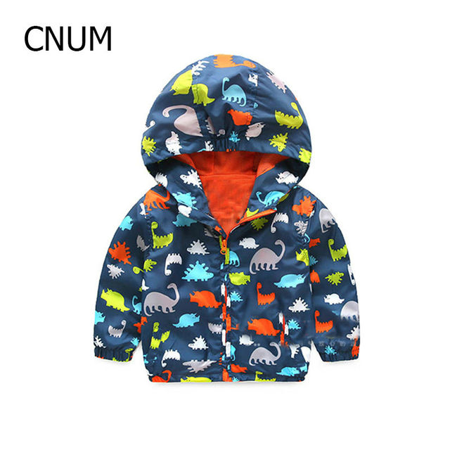 Spring Boys Trench Fashion Boy Autumn Casual Full Boy Clothes Polyester Coat Collar  Gentleman 2017 Boys Outwear Kids Cloth NEW