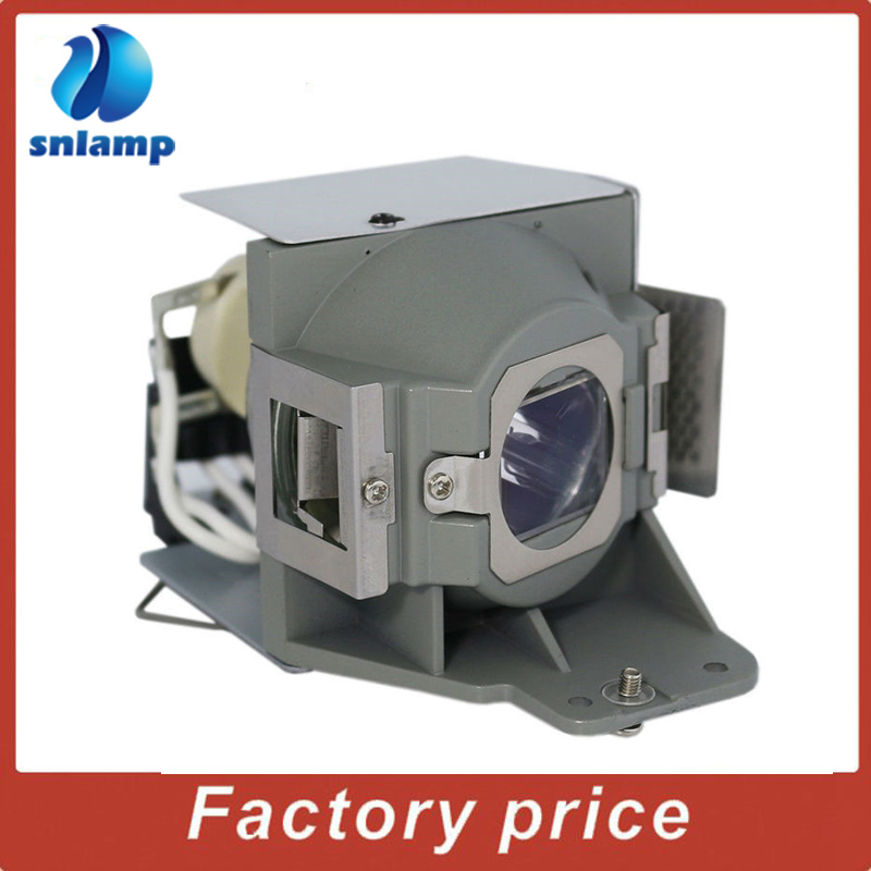 Replacement Projector Lamp with housing 5J.J9H05.001 For benq w1070 HT1075 HT1085STReplacement Projector Lamp with housing 5J.J9H05.001 For benq w1070 HT1075 HT1085ST