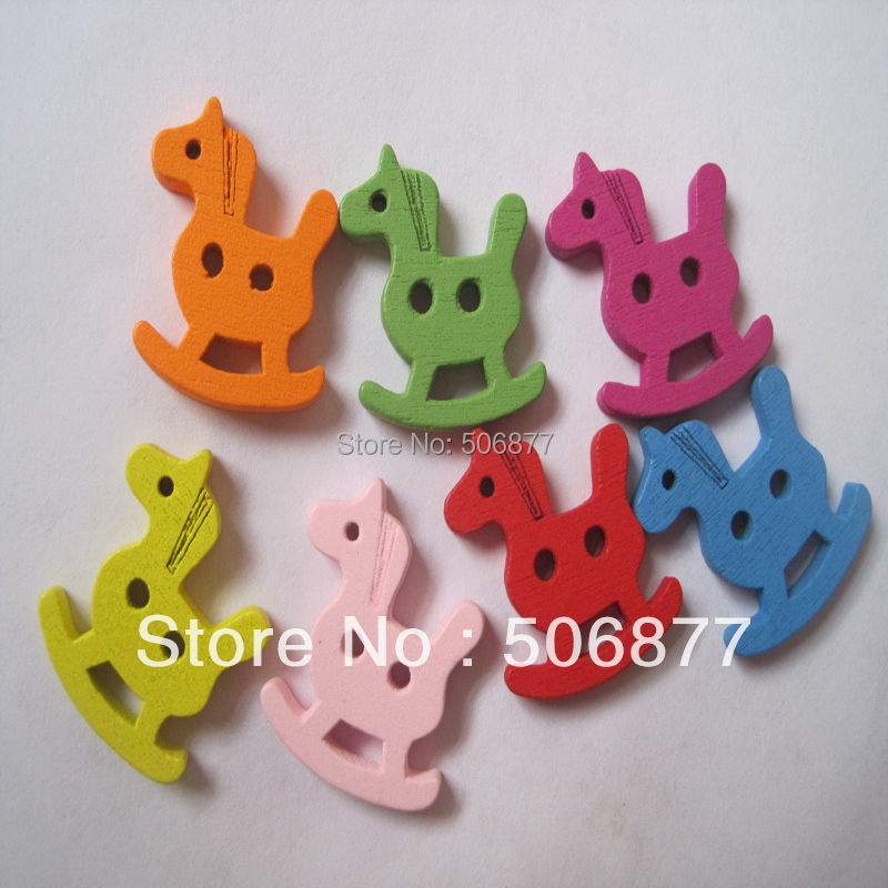 Drop shipping wholesale multicolor accessories diy bulk for Bulk horseshoes for crafts