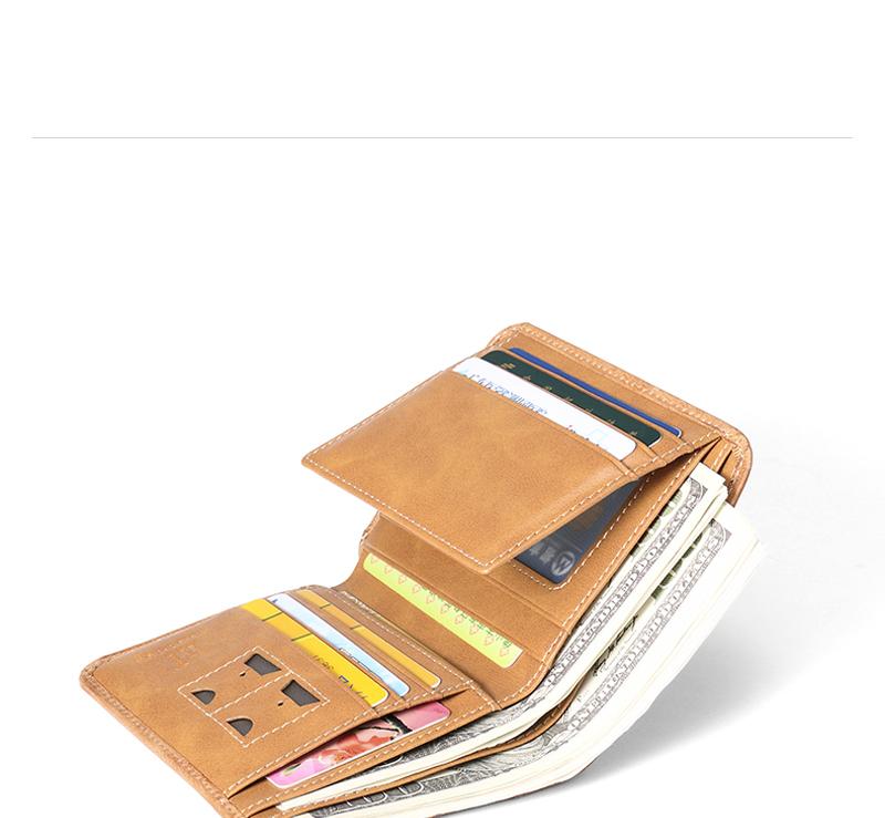 huatton-wallet-2_03