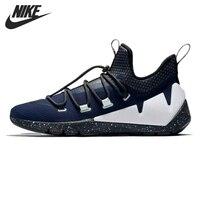 Original New Arrival 2017 NIKE AIR ZOOM GRADE Men's Running Shoes Sneakers