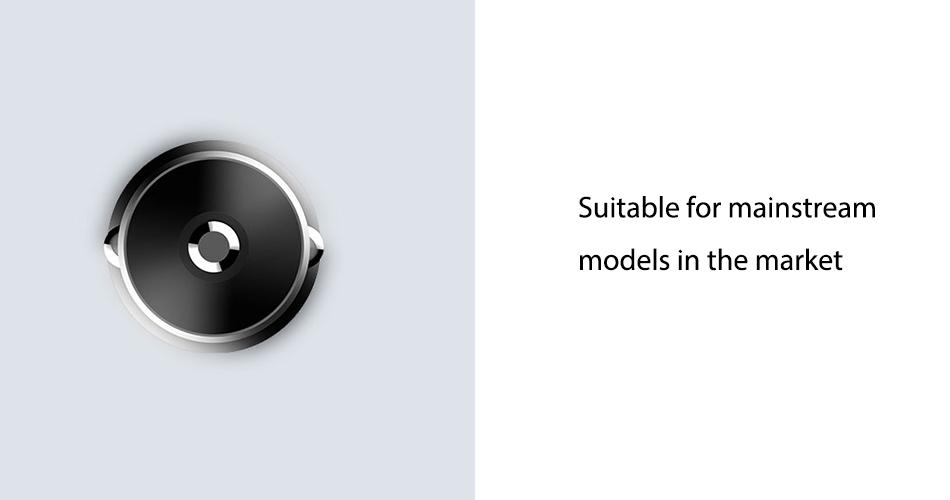 Xiaomi Car Charger 18W (11)