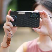 Ulanzi PHOLES 6 In 1 Dual Optics Phone Lens System For IPhone 7 Plus Fisheye