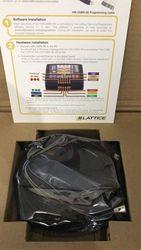 شعرية مبرمج HW-USBN-2B كابل برجمة USB تحميل كابل محاكاة