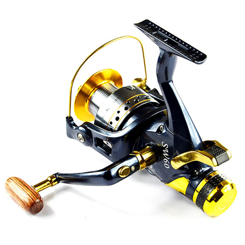 online get cheap fishing reels wholesale -aliexpress | alibaba, Fishing Reels