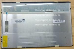 "Image 1 - Brand New G154IJE L02 15.4"" 1280*800 LCD SCREEN DISPLAY PANEL"