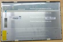 "Marca nueva G154IJE L02 15,4 ""1280*800 panel de pantalla LCD"