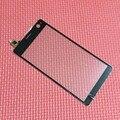 ВЫСОКОЕ Качество Черный Белый Стекло Сенсорный Экран Digitizer Для Sony Xperia C4 E5303 E5306 E5333 E5343 E5353 Мобильная Замена