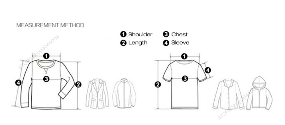 Tênis esportes t shirt set, crianças Badminton t kit camisa