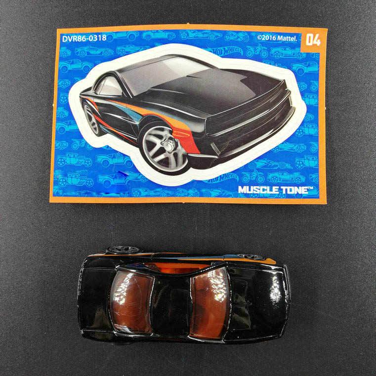 Kotak Korek Api 2019 Hot dan Roda 1: 64 Mobil Batmobile Dark Knight Tumbler DC Kolektor Edisi Logam Diecast Model Mobil Mainan Anak Hadiah