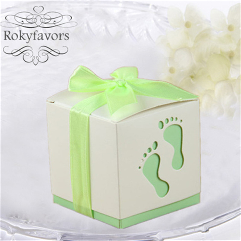 baby feet favor boxes07