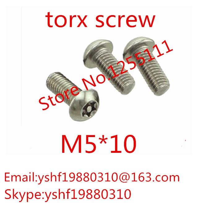 EU origin variable pack 3,69 x 1,78 DIN 3770 ID x cross,mm O-ring material