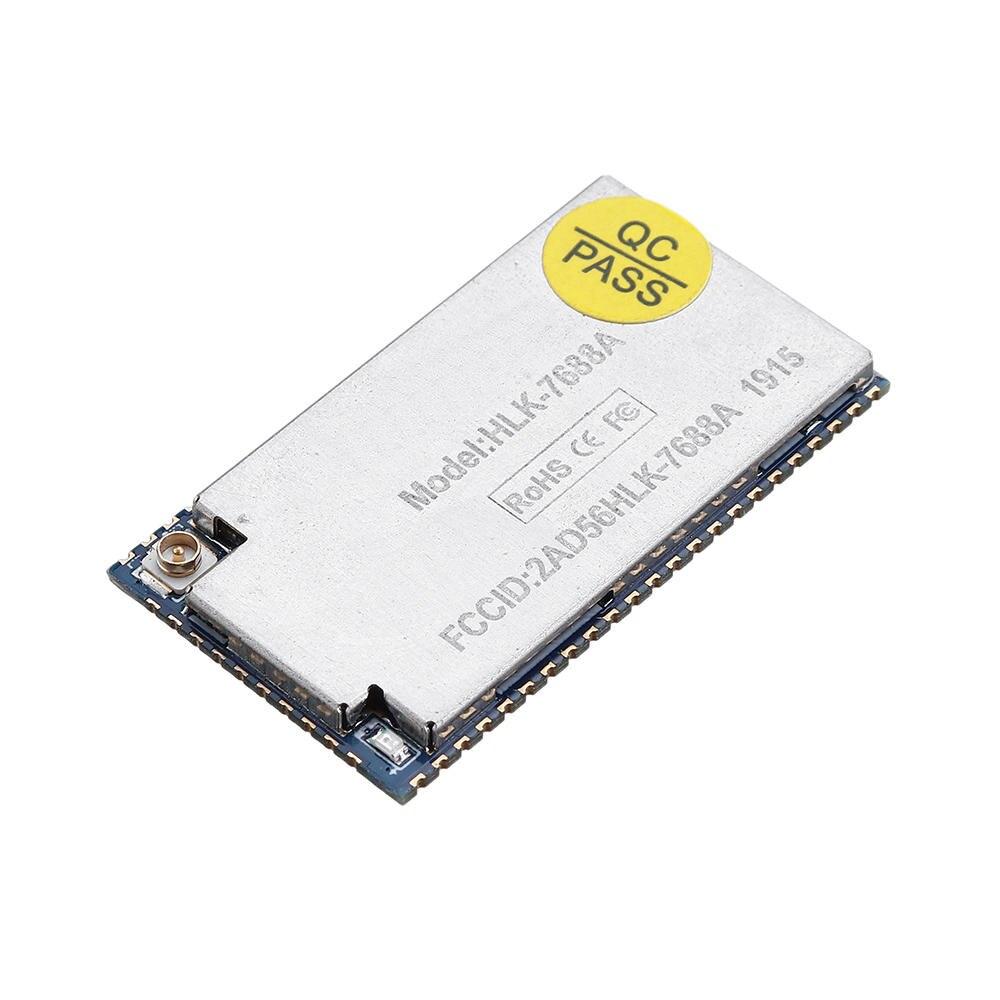 4 PIN 10 x sonda//Tact switch STK 6x6x 5 mm reset Arduino 12v THT #a1821