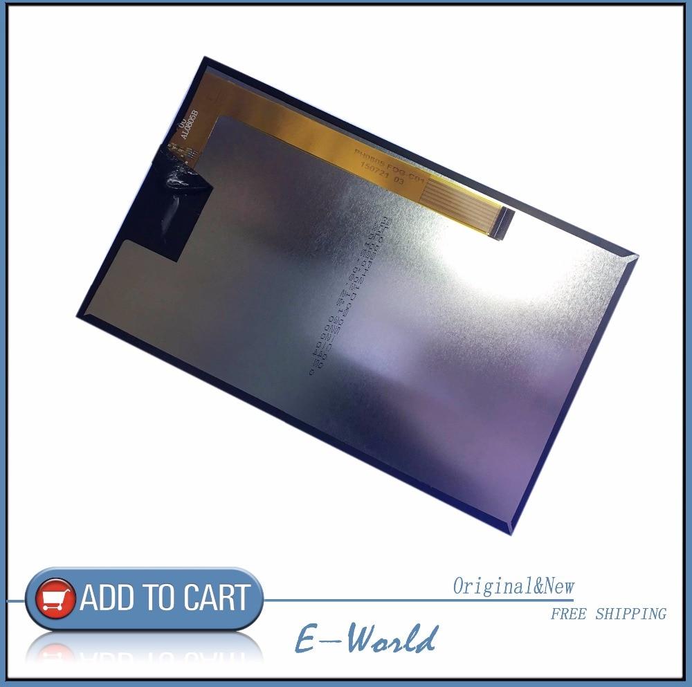 Original 8inch LCD screen SL008PH21D0805-C00 SL008PH21D0805 for tablet pc free shippingOriginal 8inch LCD screen SL008PH21D0805-C00 SL008PH21D0805 for tablet pc free shipping