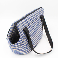 2017-new-design-plaid-dog-bag-cat-carrier-backpack-for-small-dog-bag-chihuahua-portable-travel-shoulder-carry-bags