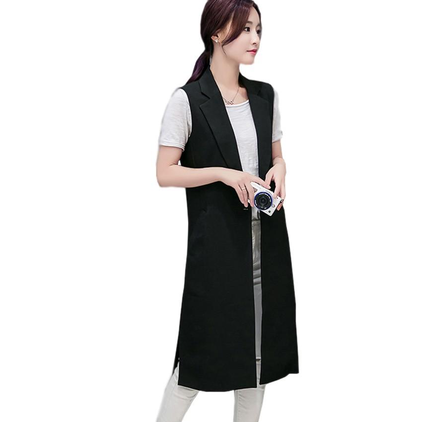 women vest  (7)