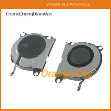 Repair For Switch Cooling fan Cooler Radiating Fan for NS Sw