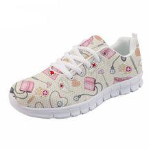 De En Promocionales Médico Promoción Compra Zapato 8mnwN0