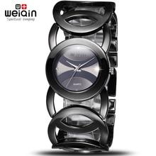 Dress Watch Quartz Crystal