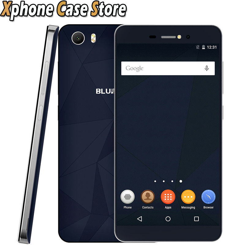 Promotion BLUBOO Picasso 3G WCDMA 5.0 inch Android 5.1 MediaTek MT6580 Quad Core 1.3GHz RAM 2GB ROM 16GB Dual SIM Mobile Phone