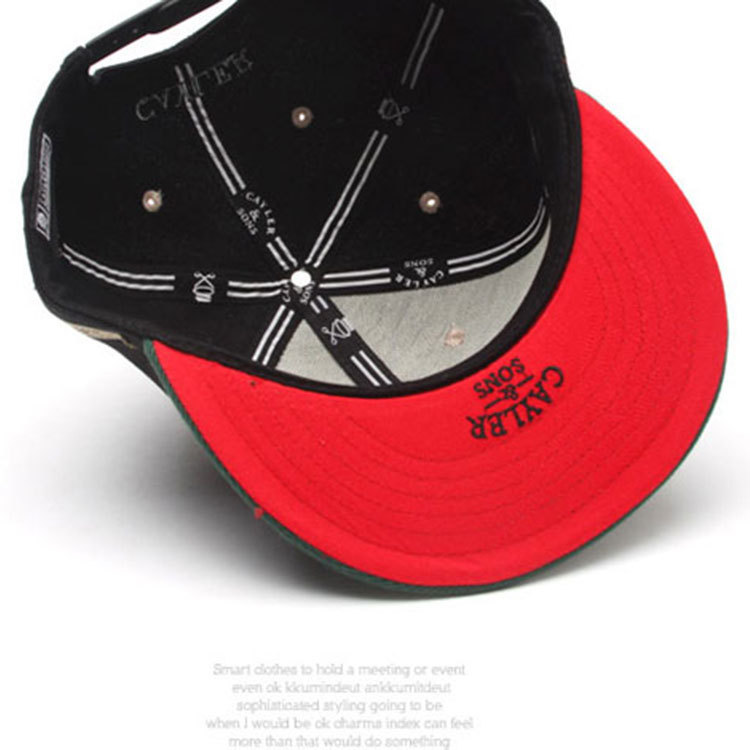 16cad60d825 2015 Wholesale Europe Casual Style Neymar Snapback Hip Hop Adjustable  Gorras Jordan Baseball Cap Unkut Casquette Sport Polo Hats-in Baseball Caps  from ...